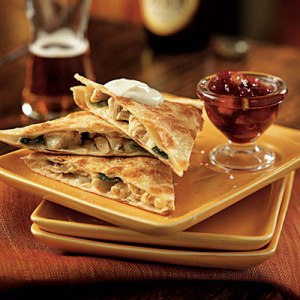 0411p146-turkey-quesadilla-l